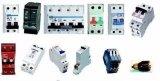 常用的电气元件有哪些?电工最常用电气元件实物图及对应符号大全