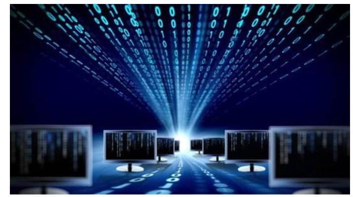 我國大數據行業應用市場分析大數據我國發展前景如何...