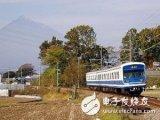 日本成功完成超导电线应用铁路电气化系统试验