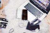 手机USB接口为什么互相匹配才能充电