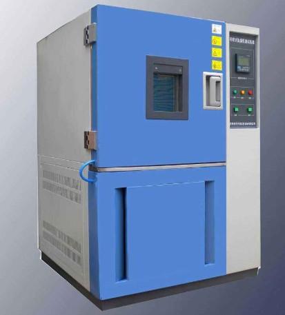 高低温湿热试验箱使用的注意事项