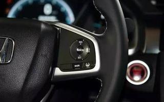 吉利合作瑞典Smart Eye 研發高端汽車安全...