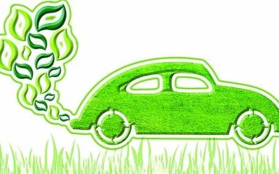 創新高節能指標電子系統使汽車節能大大提升
