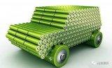 动力电池技术之争,欧洲欲打破当前动力电池行业的市...