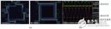 基于压电MEMS微执行器,的三大主流技术分享