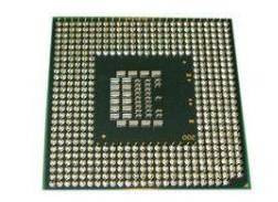 CPU T9500与Q9000的区别 浅谈CPU T9500性能参数