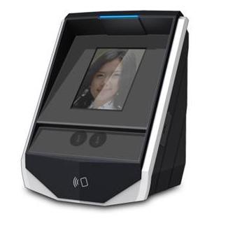 人脸识别技术可以达到99.84%的准确率,实现了...
