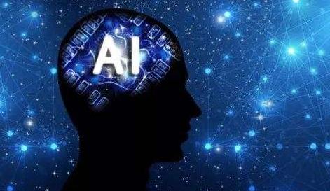 美国国防部宣布将投资20亿美元用于人工智能研究