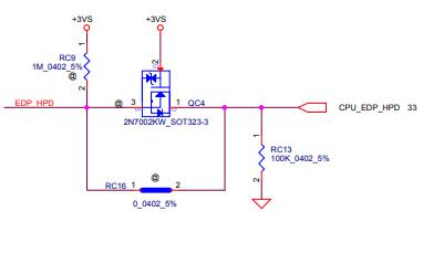 联想G50-70和G40-70的主版NM-A271的详细电路图原理图资料免费下载