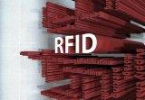 浅析RFID技术在成品油配送行业的应用
