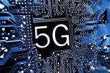 华为高通力推的到底是5G还是4.9G?