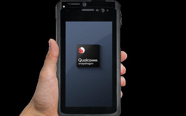全球首个5G电话打通!Qualcomm和爱立信完...