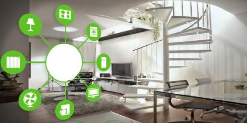 随着智能家居的发展,电信运营商该如何才能抢夺市场...