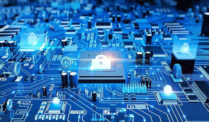 无线传感器网络秘钥管理方案分析