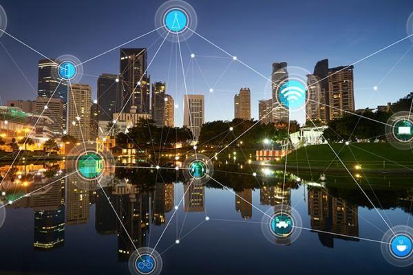 物联网的结构、技术、应用及挑战介绍