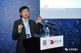 德国汉堡大学教授张建伟:机器学习是人工智能突破的...