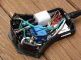 怎样用手机控制电源适配器