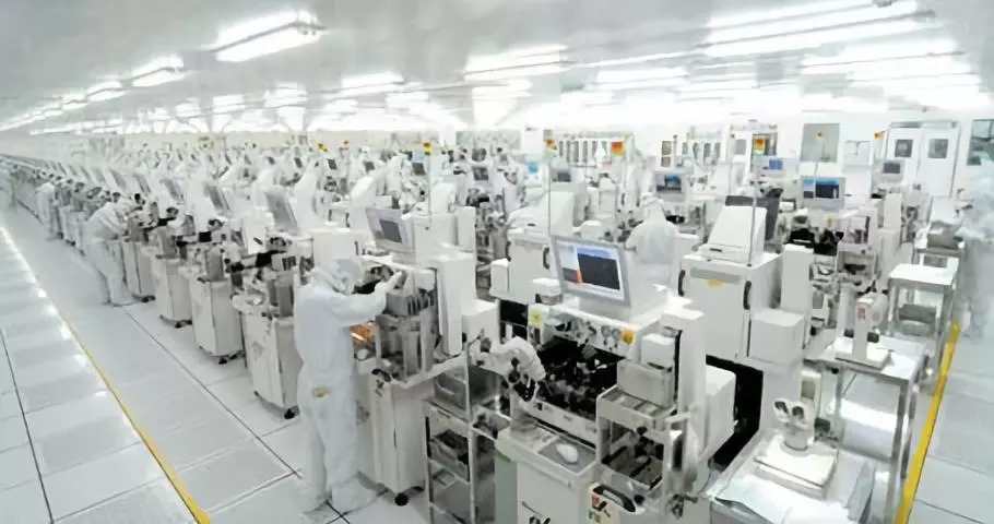 工业总量经济总量_我国经济总量照片