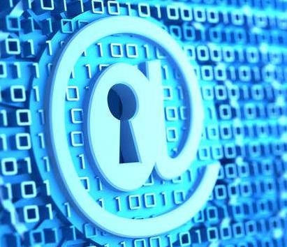 网络安全形势日益严峻 云计算等技术助力网络安全建设