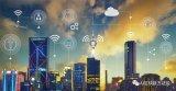 AI区块链,重构一切产业