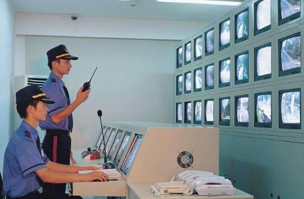 千方科技:收购宇视科技后,大力发展智慧安防
