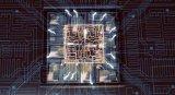 MRAM如何在嵌入式存储器建立桥头堡?