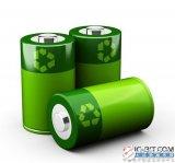 比亚迪30GWh动力电池项目落地西安高新区 总投资约120亿元
