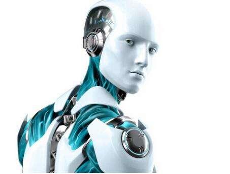 人工智能机器人时代已来,该如何实现未来人工智能的...