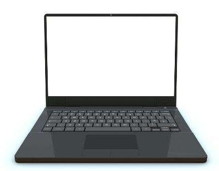 平板电脑市场出货量下滑严重,创2011年以来新低