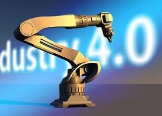 探索智能化背景下智能經濟的發展