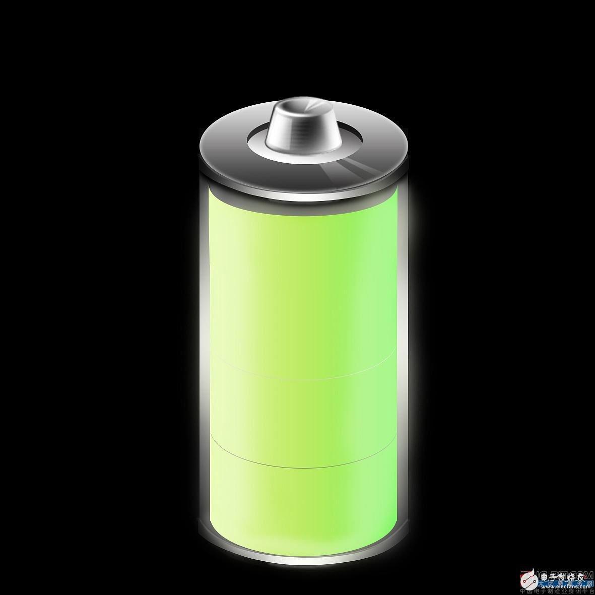 我国研发的新型动力电池耐极温达到-55℃至-70℃ 已达国内领先水平