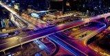 物联网技术如何打造安全、节能、高效的公共交通系统...