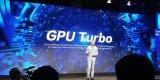 """深度解析华为""""很吓人的技术"""":GPU Turbo"""