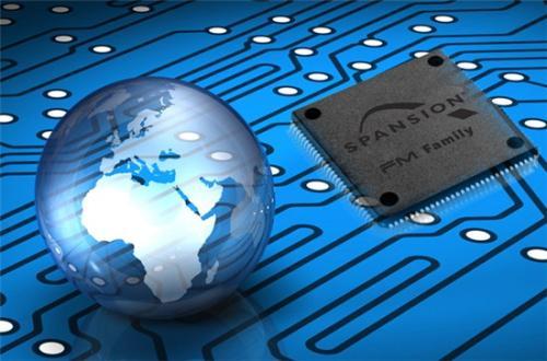 什么是MCU,主控MCU和触控IC之间有何区别?
