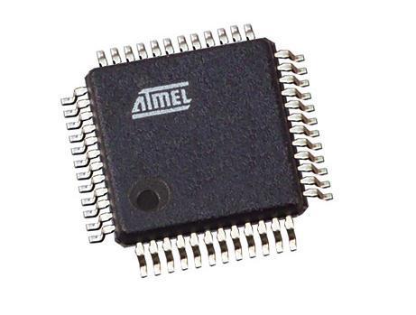 AVR单片机的特点及缺点解析