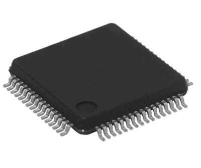 MSP430系列單片機特性及應用領域介紹