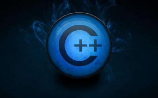如何进行高质量的C、C++编程?高质量C++、C编程指南详细资料免费下载
