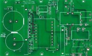 淺析PCB抗干擾設計原則