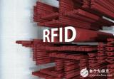 RFID技術應用于成品油配送中