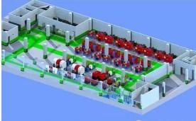 复杂电磁环境下通信效能之浅析