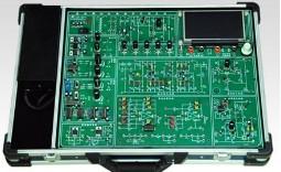 浅析STM32之GPIO结构