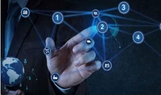 區塊鏈+銀行未來將大有可為