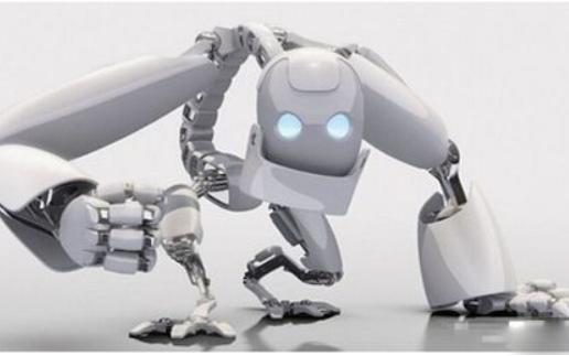 机器人市场详细分析,机器人市场潜力大,工业机器人岗位空缺严重