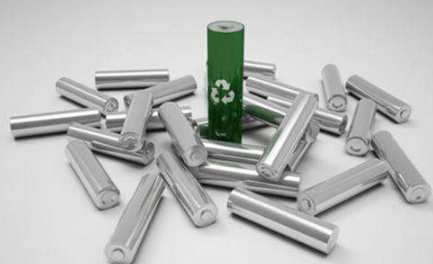 陪标乱象滋生,动力电池行业如何发展?