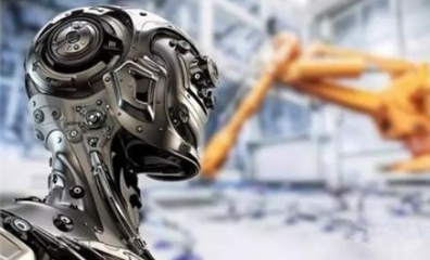 探讨中国智能制造未来的发展趋势