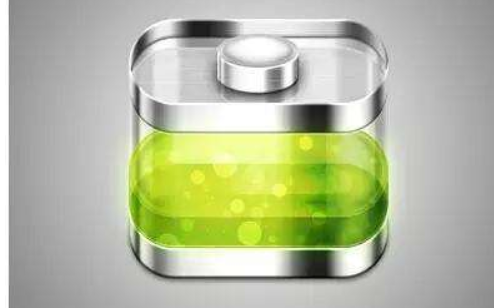 动力电池热失控的原因是什么?动力电池4类热失控原因详细分析