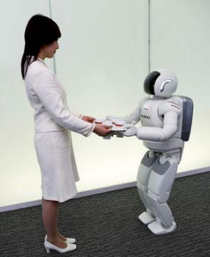医疗训练机器人哈尔:逼真的不可思议,助力医护人员的培训