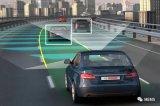 未来L4/L5自动驾驶系统中的展望以及多传感器融合解决方案的趋势