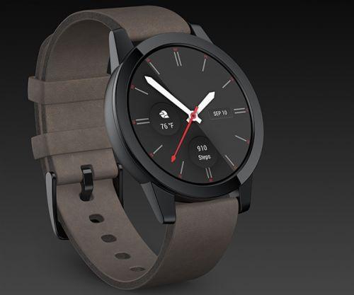 智能手表不用怕没电了,高通发布骁龙3100智能手表芯片,续航增12小时