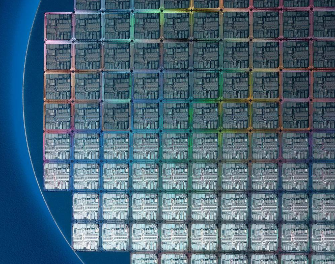 Amkor第4座先进封测厂落户台湾 将持续带动晶圆级封装及测试需求